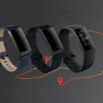 Fitbit Charge 4: sportier than a Smartwatch, smarter than a Tracker
